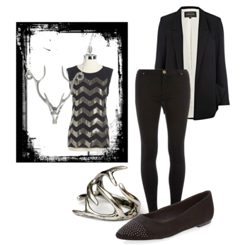 nyeoutfit1