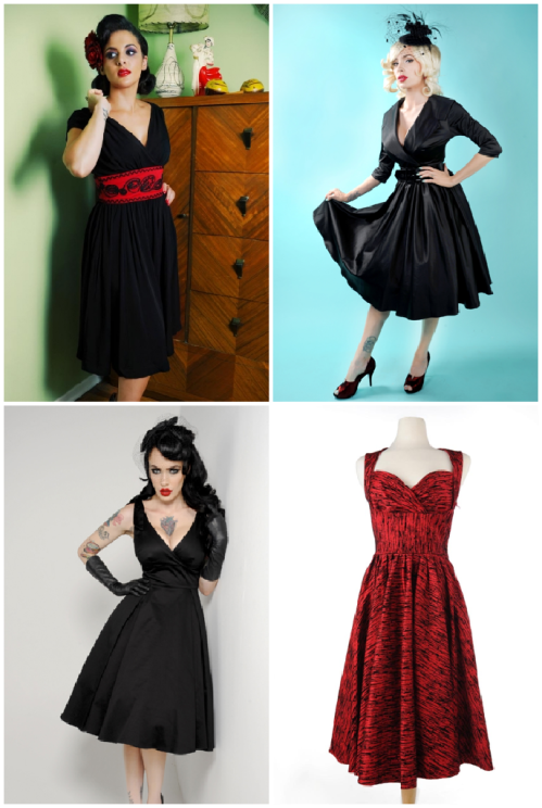 pinupgirldresses1