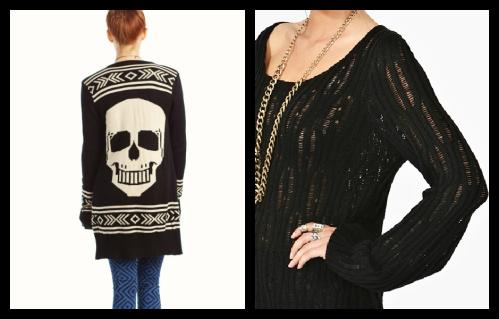 sweatercol2